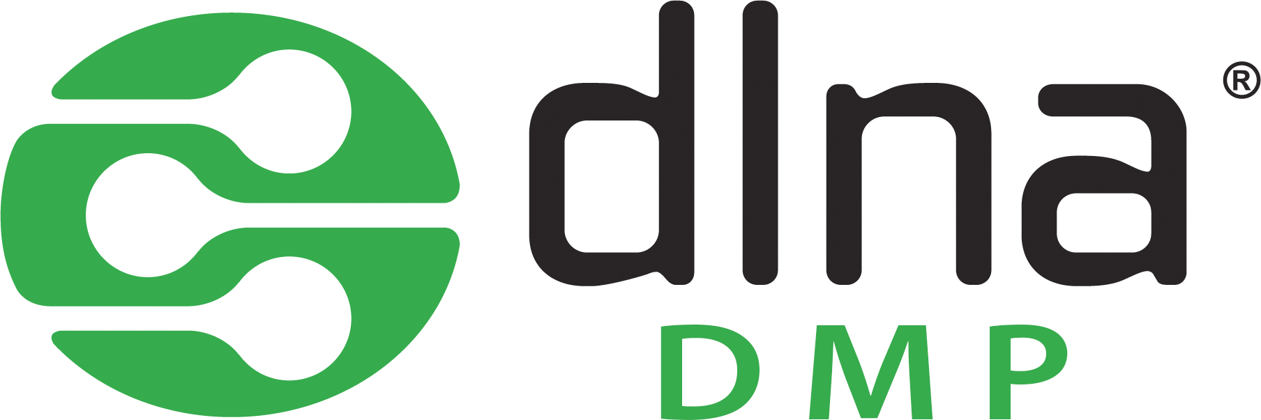 DLNA-شبکه دیجیتال-استاندارد DLNA -Digital Living Network Alliance