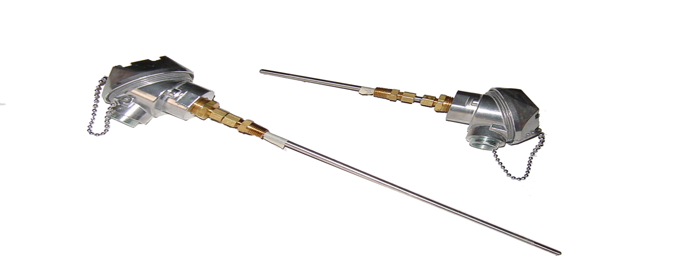 ترموکوپل -TEMPRATURE- ترمیستور-دماسنج-فشارسنج-Articles thermocouples