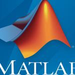 matlab-نرم افزار مطلب- آموزش مقدماتی Matlab