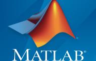 نرم افزار مطلب- آموزش مقدماتی Matlab