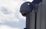 دوربین مداربسته- IP CCTV -CCTV