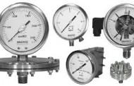 ابزار دقیق-اندازه گیری وکنترل فرایند- Articles Instrumentation