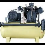 کمپرسور هوا-air compressor