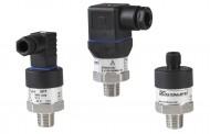 ترانسمیترهای فشار/PRESSURE TRANSMITTER