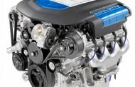 خودروهای انژکتوری - عیب یابی انژکتور
