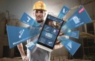 اندروید صنعتگران -Bosch Toolbox