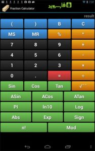 Handyman-Calculator-Pro-7-ابزاردقیق-برق-کنترل -Handyman Calculator