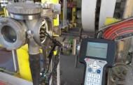 کالیبراسیون - کنترل کنندهای  الکترونیکی -فشاروسیالات