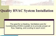 اسپیلت-کولر گازی - HVAC-Wall conditioning-Expansion valve