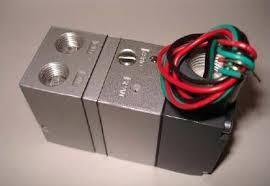 کنترل ولو-پوزیشنر-کنترل کننده -Positioner