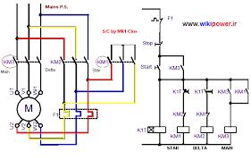 How To 3 Phase Wiring Diagram In Electric Motor Schematic also Transformer Wiring Diagram together with Single Phase Transformer 480v To 120v Electrical Wiring Caroldoey furthermore Transformer Wiring Diagram as well 240v Photocell Wiring Diagram. on 480v 3 phase wiring diagram