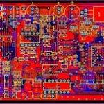 مدارات الکترونیکی/Electronics