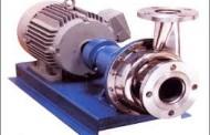 پمپ آب - پمپ خلاء-water pump