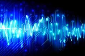 سیگنال -مهندسی برق