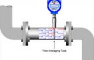 فلو متر/دبی سنج -Flow & Flowmeter