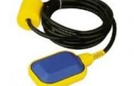 لول سوییچ -Float switch-Instrument Systems-اندازه گیرهای خازنی سطح مایعات