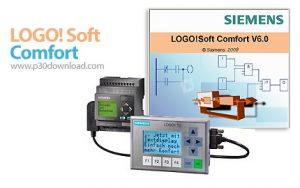 ۱۴۲۹۷۷۹۴۹۱_logo-soft-comfort
