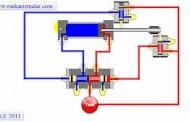 پنوماتیک-نیوماتیک کنترل-Instrument Systems
