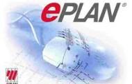 کنترل-نرم افزار Eplan