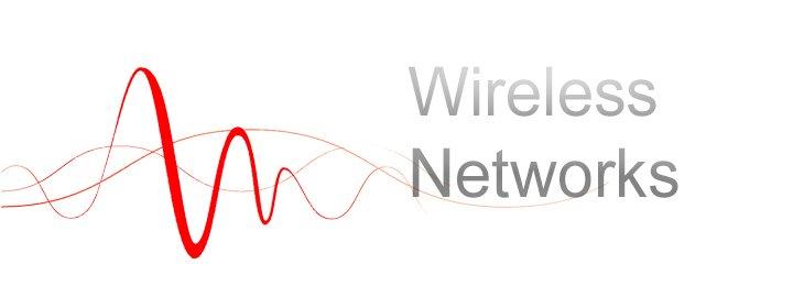 تکنولوژی Wireless چیست