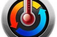 دماسنج -Temperature gauge