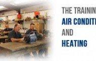 کولر گازی-ویدیو آموزشی تهویه مطبوع-HVAC TRAINING