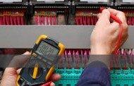 الکترونیک-برق صنعتی-تابلو برق-Electrical terms