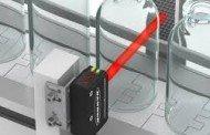 سنسور فتوالکتریک-photo electric sensor